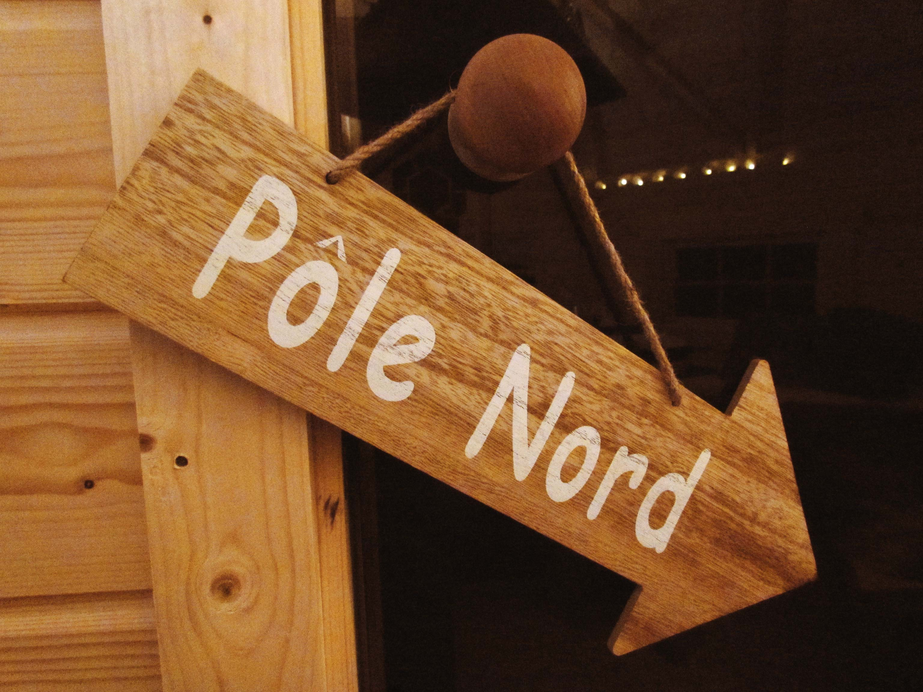 PoleNord_BD