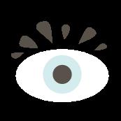 papilles-et-pupilles