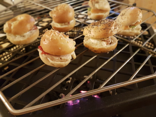kota-grill-vendee-papilles-et-pupilles-mont-bagel