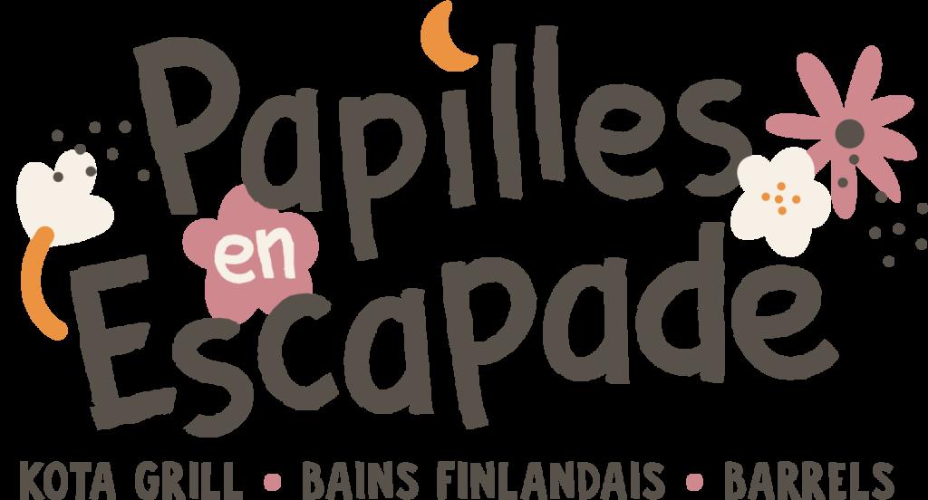 PapillesEscapade_Logo