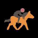 Hébergement-insolite -Puy-du-fou-papilles-et-pupilles-cheval